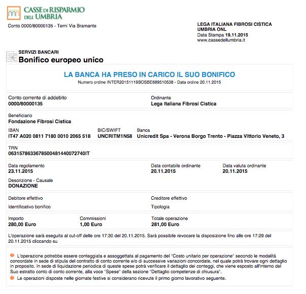 donazione FFC EmbrunMan 2015