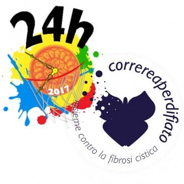 24 ore di Basket a Gualdo Tadino